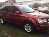 Foto Dodge Journey 2011 72000