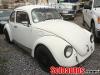 Foto Volkswagen sedan 2p clasico 2000