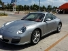 Foto Porsche Carrera 2012 15000