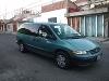 Foto Dodge Grand Caravan Minivan 1996