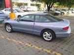 Foto Ford Probe Hatchback 1995