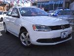 Foto Volkswagen Jetta MK Vl Style Tiptronic