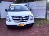 Foto Dodge H100 Van 2012
