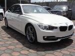Foto BMW Serie 3 328i SPORT LINE 2013 en Toluca,...