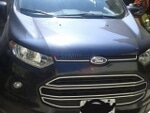 Foto Ford Ecosport 2014 28000