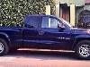 Foto Dodge Dakota 2002