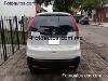 Foto Honda crv exl 2013, Amecameca,