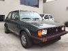 Foto Volkswagen Caribe 3p GT