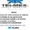 Foto Telmex telecomunicacines lanza ala venta ford...