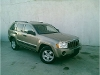 Foto Jeep cherokee 2006 titulo limpio