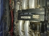 Foto Nissan 300zx