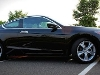 Foto Honda Accord Coupe V6 como nuevo