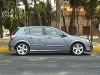 Foto Chevrolet Astra Sport Turbo 2.0 2007 - Impecable.