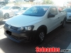 Foto Volkswagen saveiro 2p 1.6 highline mt 2014...