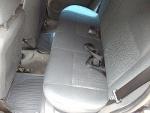 Foto Ford Fiesta Hatchback 2004 excelentes condiciones