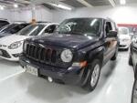 Foto Jeep Patriot 2013 51000