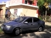 Foto Chevrolet Astra Ii Sedán 2003