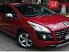 Foto Peugeot 3008 2011 71900