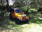 Foto ¡La Oportunidad! Compra Un Increíble Jeep Todo...