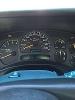 Foto Chevrolet 400ss pick Up 2003