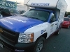 Foto Chevrolet Silverado 2013 65312
