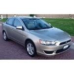 Foto Ford Explorer 2006 126000 kilómetros en venta