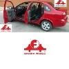 Foto Minera frisco Chevrolet Corsa
