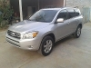Foto Toyota RAV4 LIMITED 2006