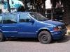 Foto Chrysler c