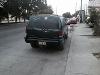 Foto Chevrolet Blazer Familiar 1997