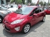 Foto Ford Fiesta 2013 50049