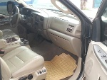 Foto Ford excursion Limited imponente 03