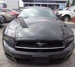 Foto Mustang Coup�