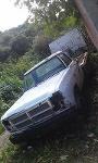 Foto Camioneta 3 toneladas