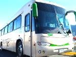 Foto Venta de autobus de turismo