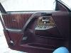 Foto Chevrolet Century Familiar 1991