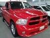 Foto Dodge RAM 2013 55000