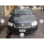 Foto Volkswagen Jetta 2010 Gasolina 64,000...