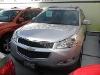 Foto Chevrolet Traverse Paq A 2012 en Puebla (Pue)