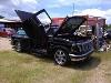 Foto Camioneta ford batea californiana tuning