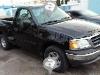 Foto Ford f150 pickup -04