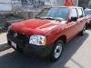 Foto Nissan NP 300 Dob Cab Típica TM 2012 en...