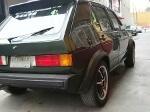 Foto Volkswagen Modelo Caribe año 1978 en Iztacalco...