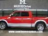 Foto 2012 Dodge Ram Laramie Crew Cab 4x4
