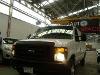 Foto Ford Econoline 2008 65000