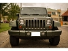 Foto Impecable Jeep Wrangler Unlimited Rubicon 4x4