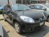 Foto Renault Sandero Dynamique 2011 en Benito...
