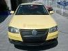 Foto Volkswagen Pointer 2008 94328
