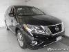 Foto Nissan Pathfinder Exclusive 2013 en Morelia,...