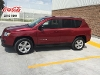 Foto Coca cola vende jeep compass